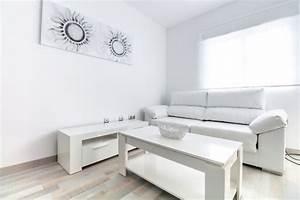 Rez De Chaussé : 79900 playa flamenca rez de chauss r nov de 60 m2 2 ~ Melissatoandfro.com Idées de Décoration