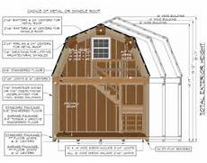Shed Home Designs by Look 2 Story Shed Roof House Plans Shed Plans For Free