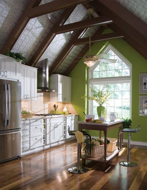 Armstrong Woodhaven Beadboard Ceiling Planks by 17 Best Ideas About Tin Ceiling Kitchen On Tin
