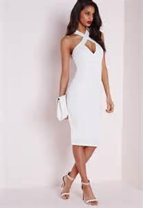 HD wallpapers plus size short bodycon dress