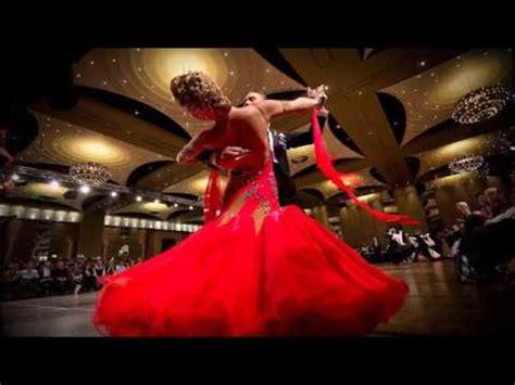 Free Dance Step Diagram How Master Simple Ballroom