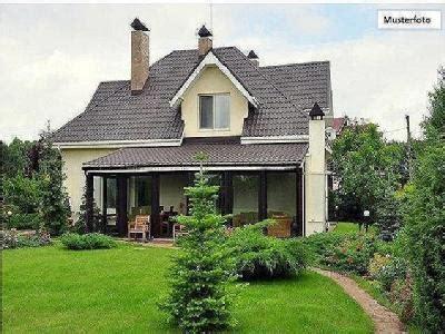 Häuser Kaufen Marl h 228 user kaufen in brassert