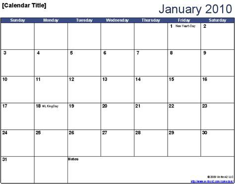 perpetual calendar template perpetual calendar template free perpetual calendar