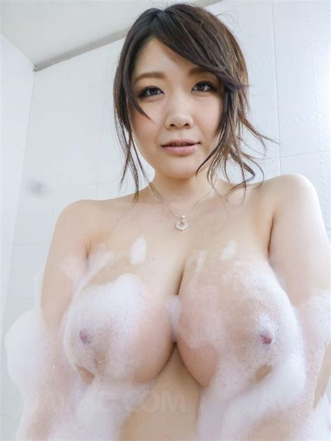 Watch Porn Pictures From Video Rie Tachikawa With Huge