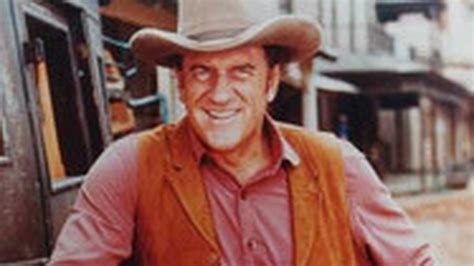 james arness dies tvs marshal dillon landmark gunsmoke
