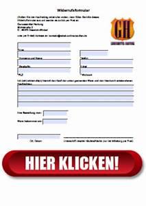 Tabak Online Auf Rechnung Kaufen : agb tabak online kaufen ~ Themetempest.com Abrechnung