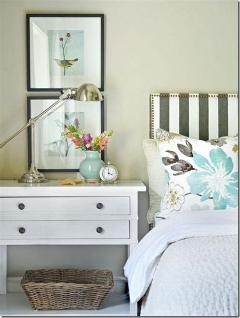 Where Can I Buy A Headboard For My Bed by When To Decorate Above The Bed