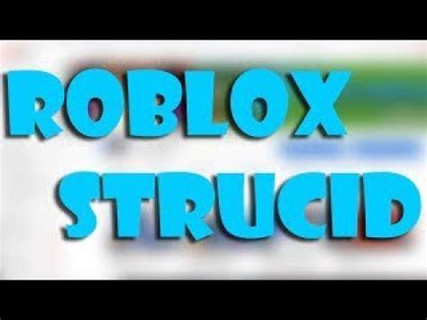strucid god confirmed youtube