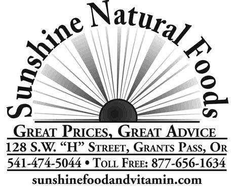 truth   stick cookware sunshine natural organic food