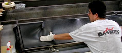 auto upholstery repair repair dashboards with vacuum forming