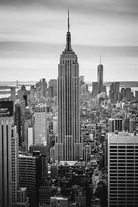New York, New York on Behance