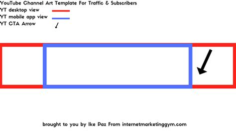 Channel Template Channel Template Choice Image Professional
