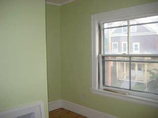 39 best images about bathroom pinterest paint colors vanilla custard and celery