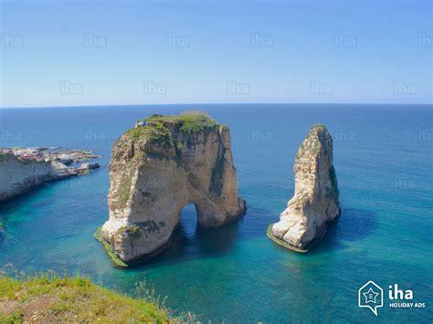 chambre a louer particulier location liban dans une chambre d 39 hôte pour vos vacances