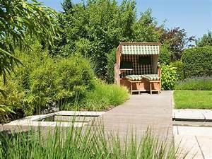 Saunahaus Im Garten : sauna im garten sauna im garten with sauna im garten interesting egal ob im badezimmer im ~ Sanjose-hotels-ca.com Haus und Dekorationen