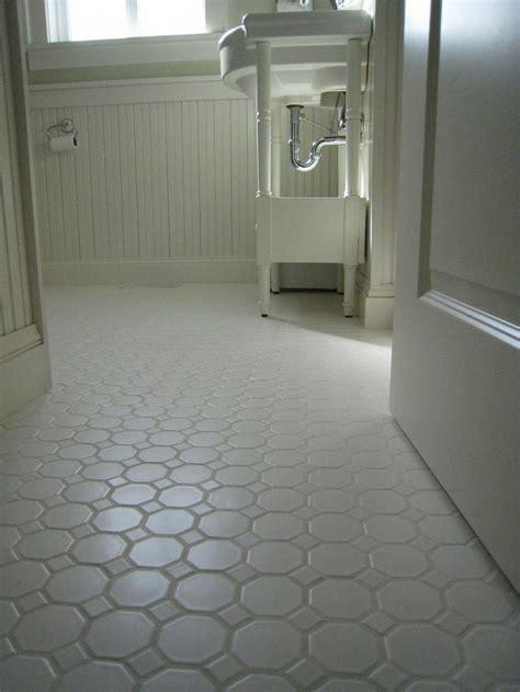 vinyl flooring bathroom ideas  pinterest
