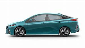 Toyota Prius Versions : this is the toyota prius prime the newer plug in version of the pioneer hybrid motorchase ~ Medecine-chirurgie-esthetiques.com Avis de Voitures