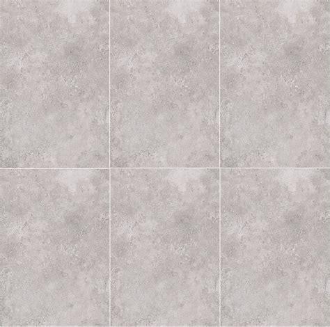 concrete look tile 10 30m2 or sle rapolano gloss travertine effect grey