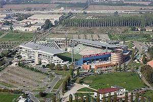 """Il """"Giglio"""", storia del primo stadio italiano di proprietà Sport Versiliatoday it"""