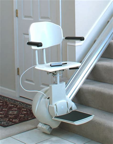 Ameriglide Stair Lift Chairs by Used Ameriglide Ultra Ac Stair Lift Pre Owned Stair Lifts