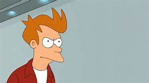 Want GIF - Futurama Fry ShutUpAndTakeMyMoney - Discover ...