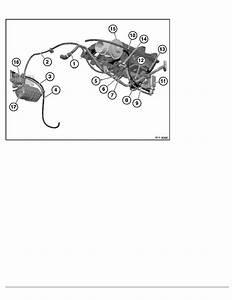 Bmw Workshop Manuals  U0026gt  3 Series E46 320d  M47tu  Sal  U0026gt  2