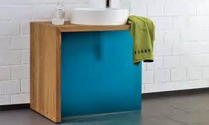 Waschbecken Selbst Montieren : waschbecken ~ Markanthonyermac.com Haus und Dekorationen