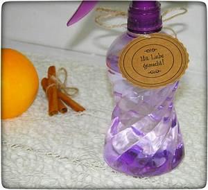 Raumduft Selber Herstellen : diy raum und duftspray gegen ger che rezept tm allerlei pinterest duftspray duft und ~ Yasmunasinghe.com Haus und Dekorationen