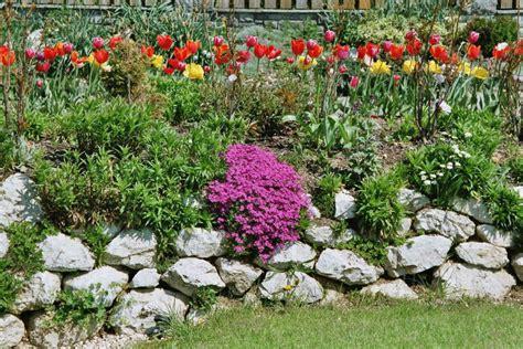 Garten Und Landschaftsbau Eckhardt Wuppertal by Gartner Gartengestaltung Natacharoussel
