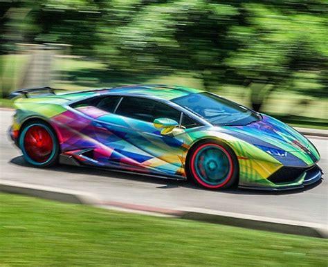 Cool Cars Lamborghini 123