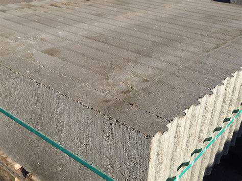 randsteine grau rasenkantensteine beton begrenzungssteine