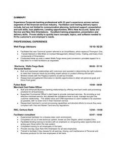 exle of a personal profile for resume technical skills for a resume sales technical lewesmr