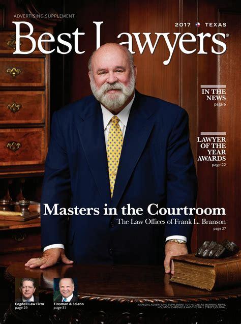 allison miller attorney houston best lawyers in texas 2017 by best lawyers issuu