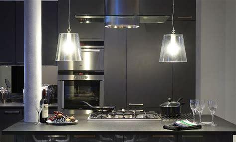 Iguzzini Illuminazione Listino Prezzi by Illuminazione Per Casa Comet Illuminazione Verona