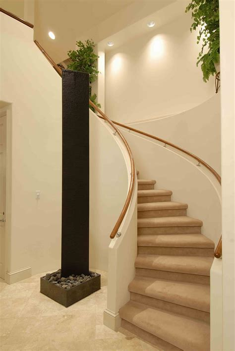 beautiful staircase design gallery