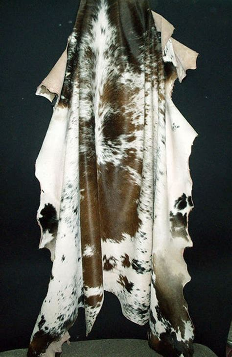 Cowhide For Upholstery by Hair On Cowhide For Upholstery