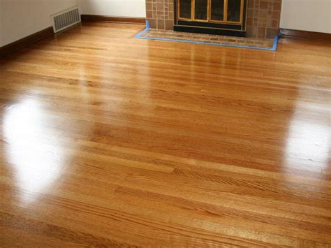 swedish hardwood floor red oak hardwood natural swedish finish refinished 15 year old floor tiles pinterest