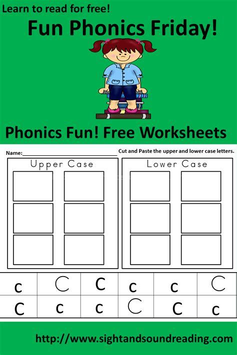 worksheet   teach  letter cc