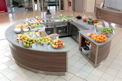 ilot central cuisine installation et maintenance cuisine professionnelle froid 77