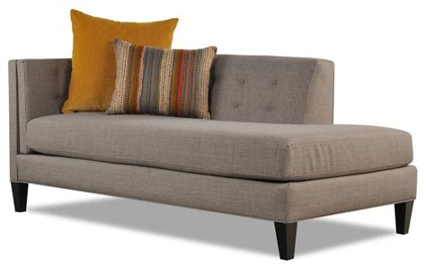 modern chaise lounge modern chaise lounges indoor chaise lounge chairs imgkid com the image