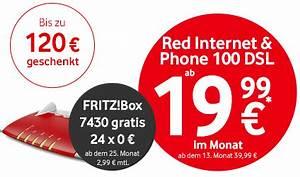 Vodafone Festnetz Rechnung : g nstige telefontarife f r festnetz vodafone ~ Themetempest.com Abrechnung