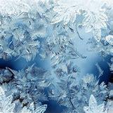 Snowflake Backgrounds For Desktop   1024 x 1024 jpeg 865kB