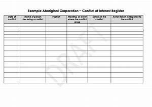 resources archive aboriginal health council With conflict calendar template