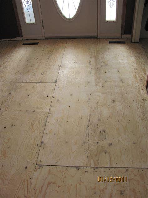 removing asbestos floor tiles in california linoleum flooring linoleum flooring glue removal