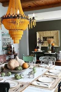 Lustre Salle à Manger Conforama : nos propositions pour votre salle manger compl te en 42 ~ Dailycaller-alerts.com Idées de Décoration