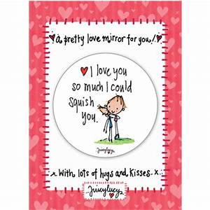 Gifts – Juicy Lucy Designs Trade