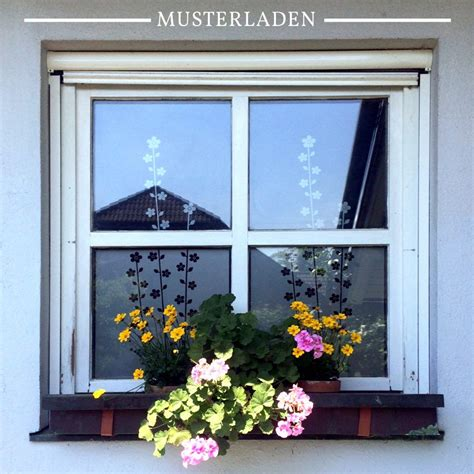 Fenster Sichtschutz Küche by Sichtschutz F 252 R Fenster Mit Folien Musterladen