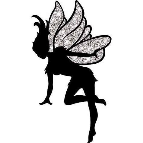 images  fairy cut  printables fairy