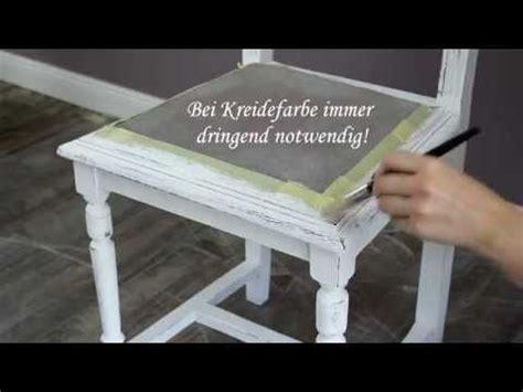 Stuhl Reparieren Aus Alt Mach Neu by Anhand Einem Stuhl Zeige Ich Euch Hier Einmal Das