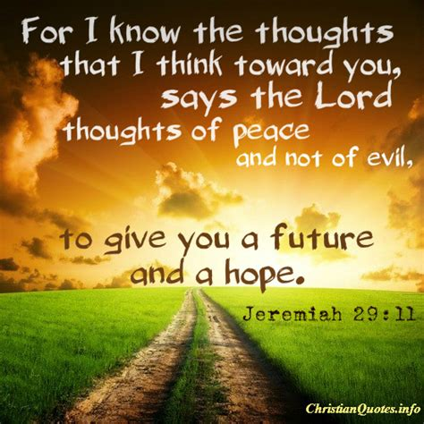 Even when encountering setbacks and failure, we shall have faith to face them. Catholic Bible Quotes On Hope. QuotesGram